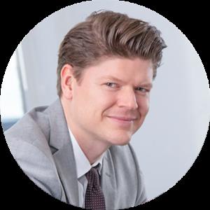 Dr. Florian Lähn Take Maracke