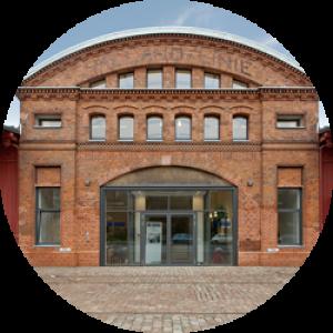 Take Maracke Standort Lübeck